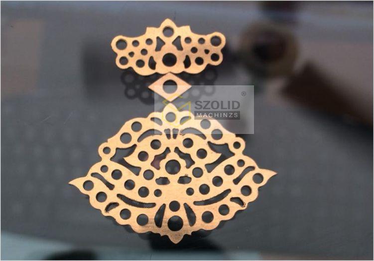 jewelry work szolid machinzs